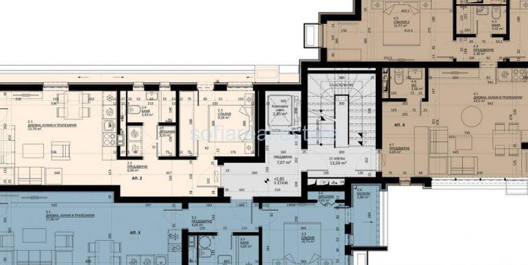 етаж-1-1-1354x508