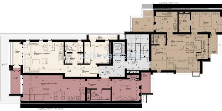 етаж-3
