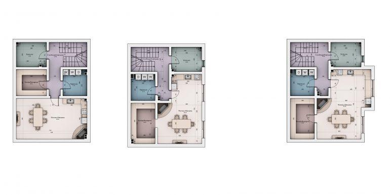 floor_0